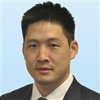 Henry Vu | Colliers International | Perth