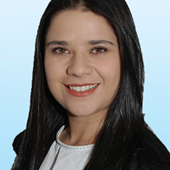 Laura Escobar | Colliers International | Bogota