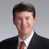 David Garnett | Colliers | Huntsville
