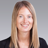 Milly Stockdale | Colliers International | Melbourne CBD