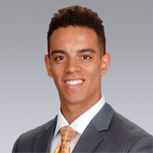 Austin Mudd | Colliers | Los Angeles - Brentwood