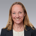 Karin Witalis   Colliers   Stockholm
