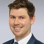 Jake Smith | Colliers | Havelock North