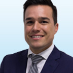 Andrei Leon | Colliers International | Guadalajara