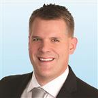 Doug Murray | Colliers International | Burlington - Hamilton
