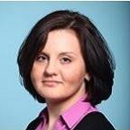 Татьяна Вильчик | Colliers International | Минск