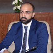 Ahmed El Akel | Colliers International | Casablanca