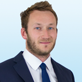 Jonathan O'Conor | Colliers International | London - West End