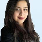 Lissette Jimenez | Colliers International | Queretaro
