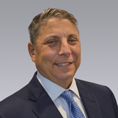 Bob Galamba | Colliers International | Kansas City