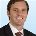 David Skerrett | Colliers International | Brisbane CBD