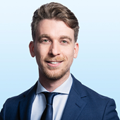 Martijn Pustjens | Colliers International | Amsterdam