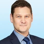 Scott O'Donoghue | Colliers International | Brisbane CBD