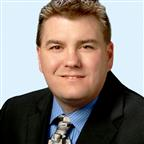 Jeff Schneider | Colliers International | Chicago - Rosemont