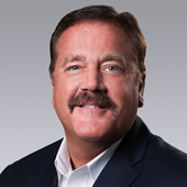 Tony Hupp | Colliers | Indianapolis