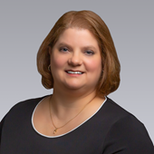 Debi Stolberg | Colliers International | Tampa