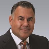 Jim Kovacs | Colliers | Tampa