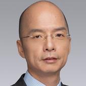 Alan Fung | Colliers | Guangzhou