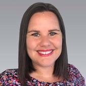 Nicole Eglinton | Colliers | Auckland West