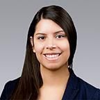 Leslie Araujo | Colliers International | Phoenix