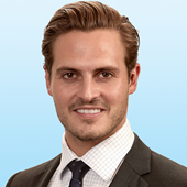 Taylor Gray | Colliers International | Sydney CBD