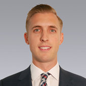 Matt Plowman | Colliers International | Auckland CBD