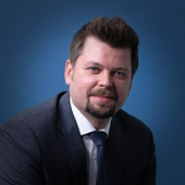 Tomas Szilagyi | Colliers International | Prague