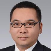 Ray Deng   Colliers   Guangzhou