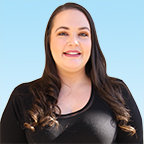 Breanna Lara | Colliers International | Las Vegas