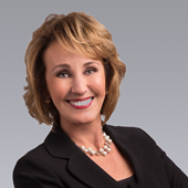 Roxanne Stevenson | Colliers International | Reno