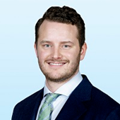 Tobias Voraa | Colliers International | Oslo