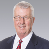 Bob Dean | Colliers International | Sacramento