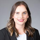 Delanie Burke | Colliers International | Silicon Valley