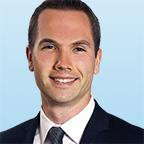 Brandon Geraldo | Colliers International | San Francisco