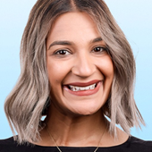 Natasha Mohiuddin | Colliers International | Melbourne CBD