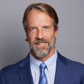 John Wadsworth | Colliers International | Los Angeles - Orange County