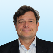 Thomas Brault | Colliers International | Paris