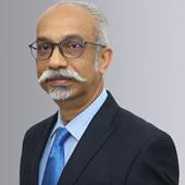 Kuttappa PK | Colliers International | Bengaluru