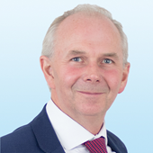 Tim Meakes | Colliers International | London - West End