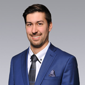 Steve Garneau | Colliers International | Montreal
