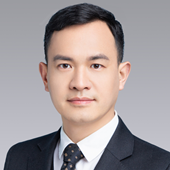 David Li | Colliers | Chengdu