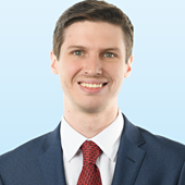 Benjamin Burns | Colliers International | Ottawa