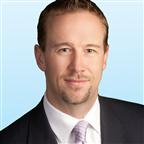 TJ Smith | Colliers International | Denver
