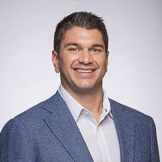Cole Hooper | Colliers International | Dallas