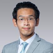 Russell Lam | Colliers International | Hong Kong