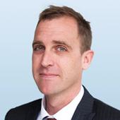 Mathew Gibbard | Colliers International | Tauranga