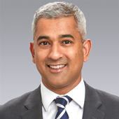 Mark MacKenzie | Colliers International | Sydney CBD