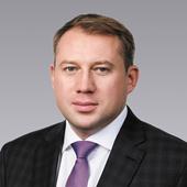 Николай Казанский | Colliers International | Россия