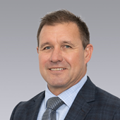 Rob Nankervis | Colliers International | Hawkes Bay