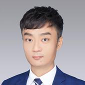 James Wu | Colliers | Beijing